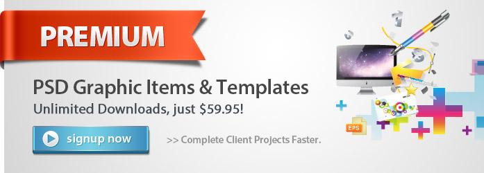 photoshop vector illustrations design objects psdstation com