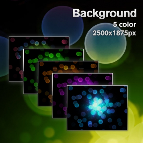 Template Image for Light Photo Backgrounds - 30018