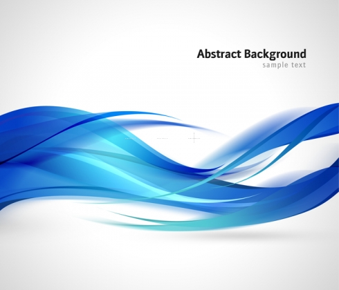Template Image for Abstract Background - 30430
