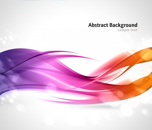 Template Image for Abstract Background - 30431