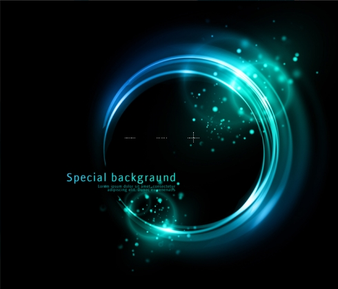 Template Image for Abstract Background - 30446