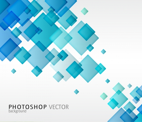 Template Image for Abstract Background - 30462