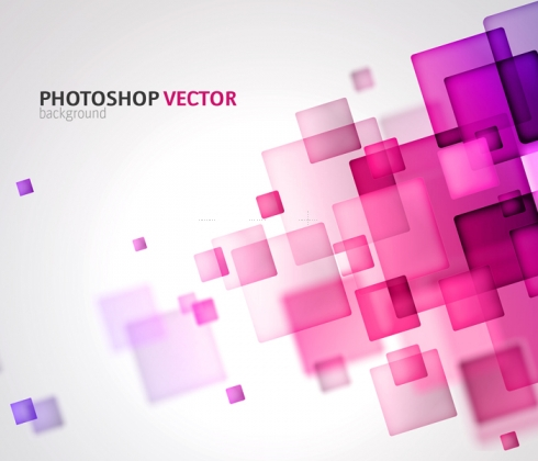 Template Image for Abstract Background - 30464