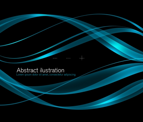 Template Image for Abstract Background - 30504