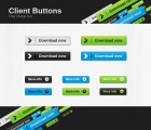 Image for Image for Client Buttons - 30003