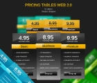 Image for Image for Gold Pricing Tables - 30029