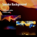 Image for Image for Smoke Backgrounds - 30047