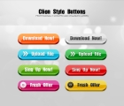 Image for Image for Client Web Buttons - 30094
