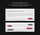 Image for Image for Content UI Set - 30096
