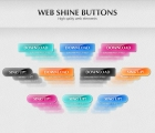 Image for Image for Shiny Web Buttons - 30097