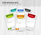 Image for Image for Message Box - 30115