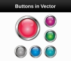 Image for Image for Circle Buttons - 30193
