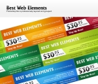 Image for Image for Web UI Banners - 30289