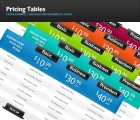Image for Image for Cap Pricing Tables - 30305