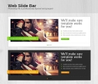 Image for Image for Web Slider Bar - 30313