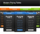 Image for Image for nvision Pricing Tables - 30315
