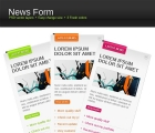 Image for Image for News Forms - 30318