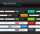 Image for Image for Signup Panels - 30324