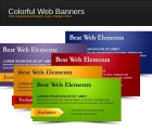 Image for Image for Web Banners - 30381