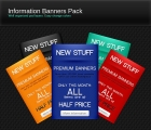 Image for Image for Pricing Banners - 30390