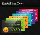 Image for Image for Pricing Tables - 30391