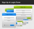 Image for Image for Signup Forms - 30406