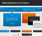 Image for Image for Web Elements - 30412