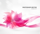 Image for Image for Lovely Abstract Background - 30427