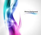 Image for Image for Abstract Background - 30432