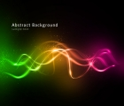 Image for Image for Abstract Background - 30435