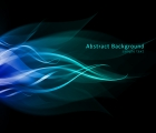 Image for Image for Abstract Background - 30430