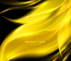 Image for Image for Abstract Background - 30454