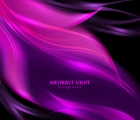 Image for Image for Abstract Background - 30455