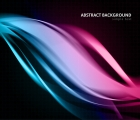 Image for Image for Abstract Background - 30457