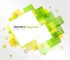 Image for Image for Abstract Background - 30462