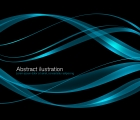 Image for Image for Abstract Background - 30504