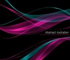 Image for Image for Abstract Background - 30507