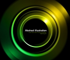 Image for Image for Abstract Background - 30513