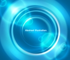 Image for Image for Abstract Background - 30514