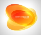 Image for Image for Abstract Background - 30516