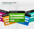 Image for Image for Login Forms - 30369